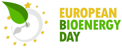 European Bioenergy Day -